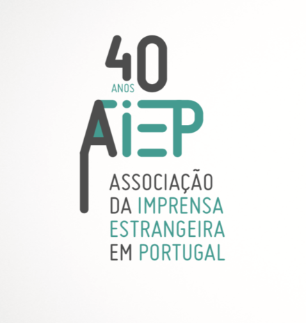 AIEP comemora 40 anos com nova marca