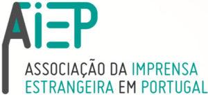 AIEP – Imprensa Estrangeira em Portugal