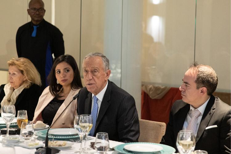 """<a href=""""http://aiep.eu/2020/02/01/presidente-da-republica-recebe-correspondentes-da-aiep/"""">Presidente de Portugal recebe correspondentes da AIEP</a>"""