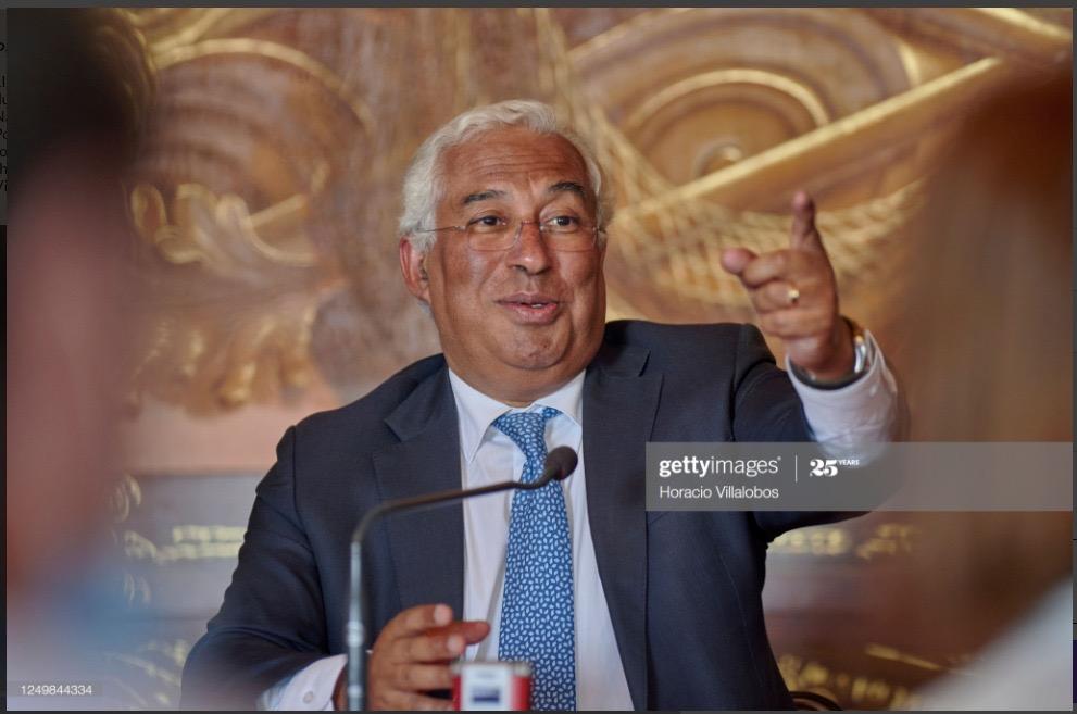 "<a href=""http://aiep.eu/2020/07/01/imprensa-estrangeira-entrevista-antonio-costa/"">Correspondentes entrevistam António Costa</a>"