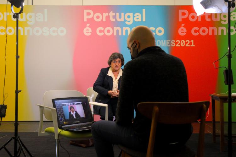 """<a href=""""http://aiep.eu/2021/01/26/correspondentes-entrevistam-candidata-ana-gomes/"""">Correspondentes entrevistam candidata Ana Gomes</a>"""