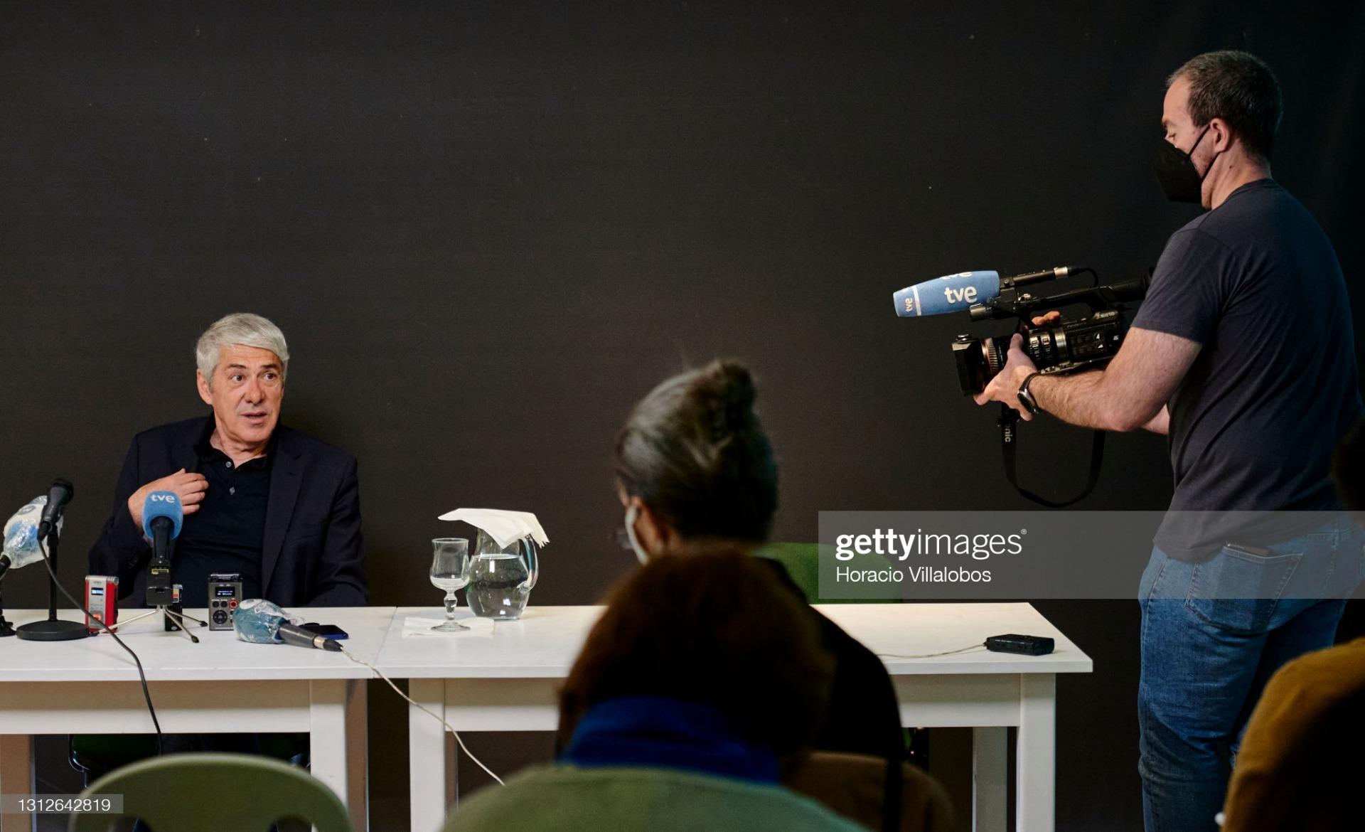 """<a href=""""http://aiep.eu/2021/04/22/correspondentes-em-portugal-entrevistam-jose-socrates/"""">Correspondentes entrevistam José Sócrates</a>"""