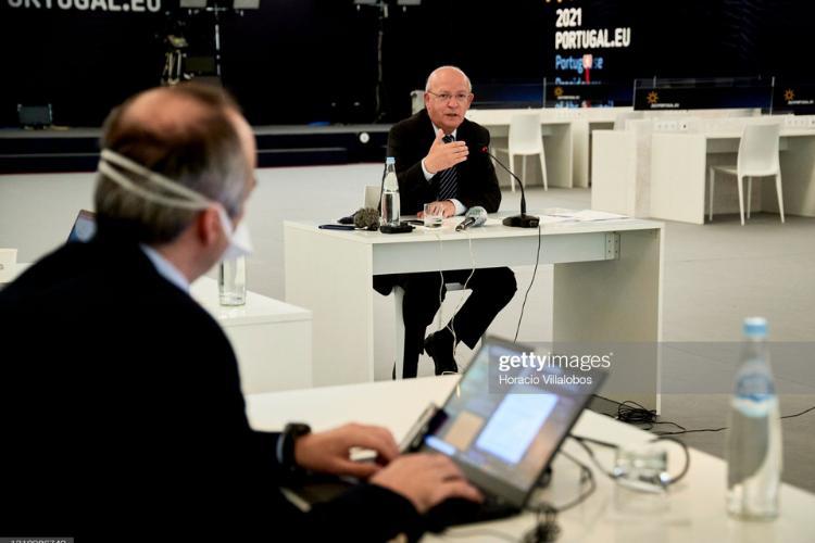 """<a href=""""http://aiep.eu/2021/05/27/aiep-entrevista-ministro-dos-negocios-estrangeiros/"""">AIEP entrevista ministro dos Negócios Estrangeiros</a>"""