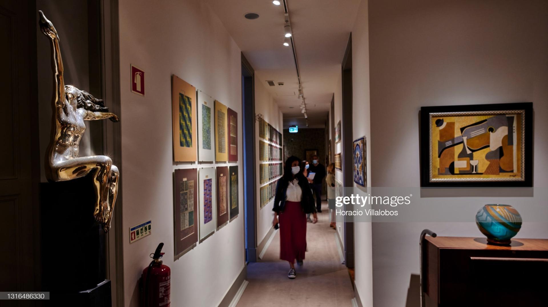 """<a href=""""http://aiep.eu/2021/05/21/correspondentes-visitam-o-novo-museu-b-mad/"""">Correspondentes visitam o novo museu B-MAD</a>"""